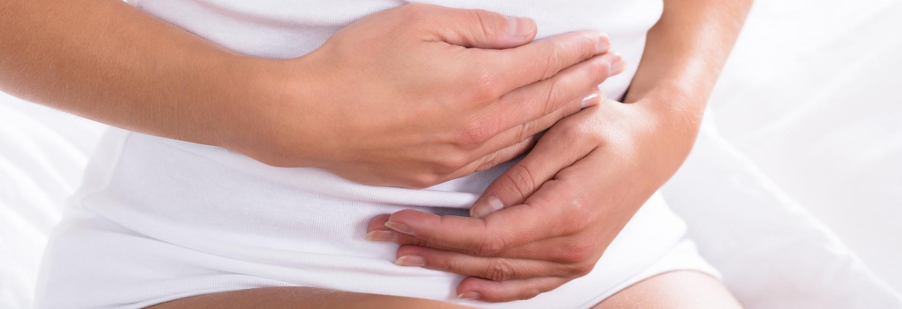 The Gut Brain Connection | Regenera Medical