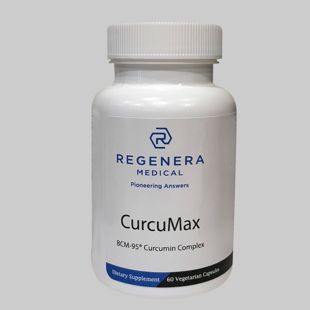 CurcuMax