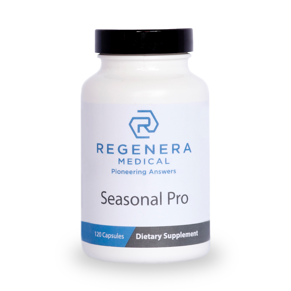 Seasonal Pro – 1000×1000 Product shots-Regenera
